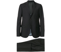 Monaco two-piece suit