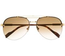 '1372' Pilotenbrille