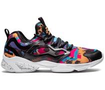 'Fury Adapt AC' Sneakers
