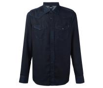 'D-Broome' Hemd
