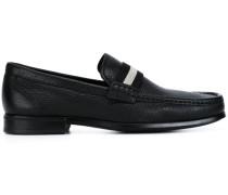 'Tesly' Loafer