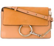 Faye wallet crossbody bag