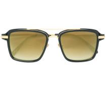 Supremacy Confidential Wink sunglasses