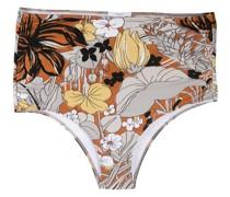 'Botanique' Bikinihöschen