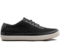 'Lowre' Sneakers