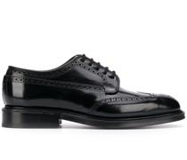 'Grafton' Derby-Schuhe
