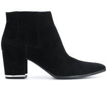 Gemma ankle boots