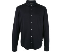 plain lightweight shirt