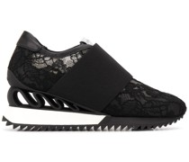 'Rubel Wave' Sneakers