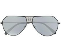 'GV7137S61284' Sonnenbrille