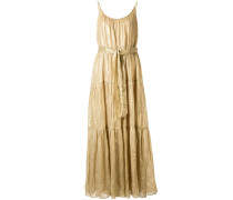 'Glorious' Kleid