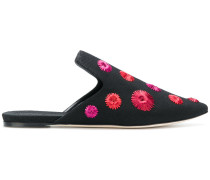 Sirmione slippers