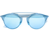 'So Real' Sonnenbrille - unisex - Metall