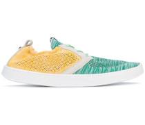 'Patrizio' Sneakers - men