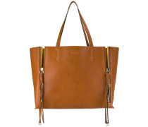 - Milo tote bag - women