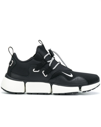 Nike Damen 'Pocket Knife DM' Sneakers