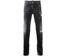 'Cool Guy' Slim-Jeans