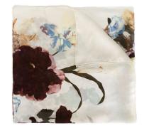 'Kimono 1997 Flowers' Seidenschal