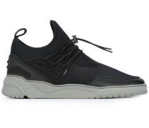 'Astro Runner' Sneakers