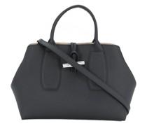 'Roseau' Handtasche