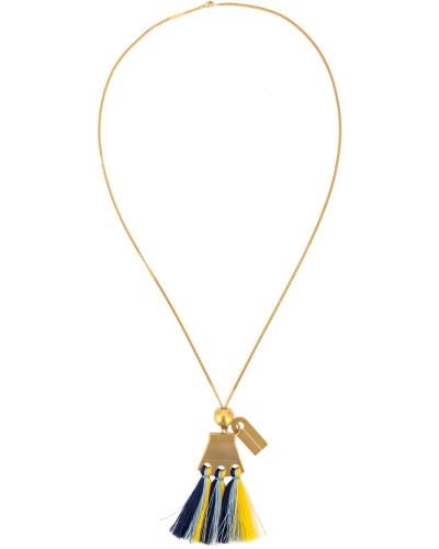 'Janis' Halskette