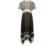 'Haley' Kleid