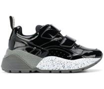 'Eclypse' Sneakers mit Klettverschluss