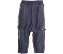 Paresseux Shorts