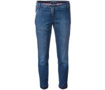 'Brigitte' Jeans