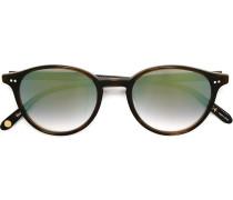 'Pacific' Sonnenbrille in Schildpattoptik