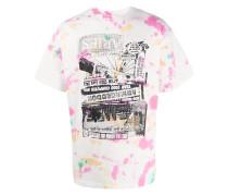 'Armageddon' T-Shirt