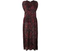 Langes 'Agneska' Kleid - women