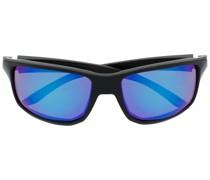 Gibston Sonnenbrille