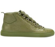 'Bal' High-Top-Sneakers