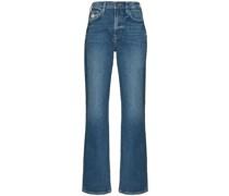 Gerade Le Jane Jeans