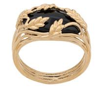 'Francoise' Ring