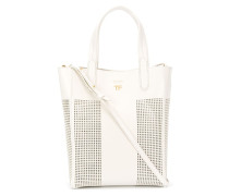 Perforierter Shopper