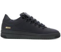 'Yeye Classic Gum' Sneakers