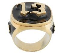 '13' Ring