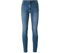 'Powerhigh' Jeans - women