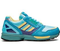'Zx 8000' Sneakers