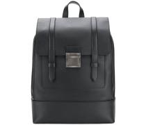 Micro-Paglia backpack