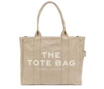 'The Traveller' Handtasche