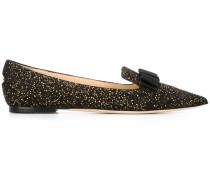 'Gala' Slipper