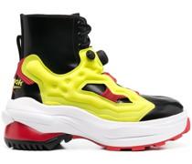 x Reebok 'Instapump Style' Stiefel
