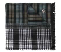 'Rab' scarf