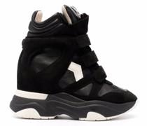 Balskee High-Top-Sneakers