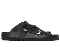 x CSM Tallahassee Archive Re-Issue Sandalen