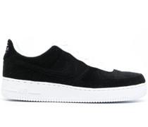 Personalisierbare Air Force 1 Sneakers