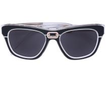 'BL2095' Sonnenbrille - Unavailable